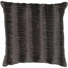 """View Product - Decorative Pillows P-0049 18""""H x 18""""W"""