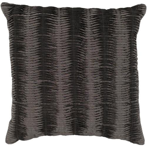 """Gallery - Decorative Pillows P-0049 18""""H x 18""""W"""