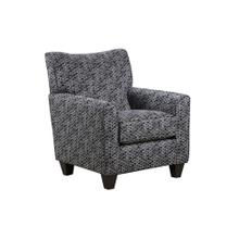 View Product - 2158 Accent Chair