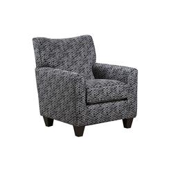 2158 Accent Chair