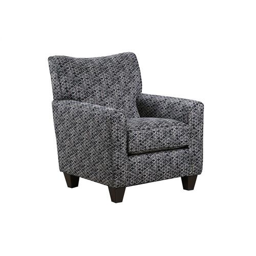 Product Image - 2158 Accent Chair