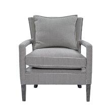 Vichy Chair