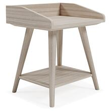 Blariden Accent Table