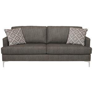 Arcola Rta Sofa & Loveseat