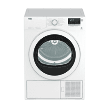 "See Details - 24"" Ventless Heat Pump Dryer"