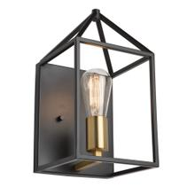 View Product - Twilight SC13070 Wall Light