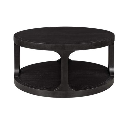 Gallery - 70032 Thompson Gates Cocktail Table