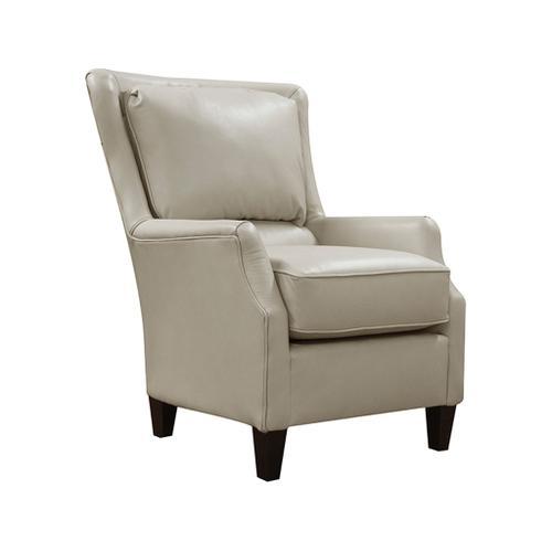 Gallery - 2914AL Louis Chair
