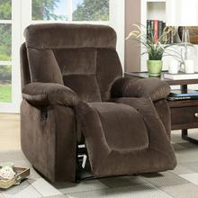 Bloomington Recliner
