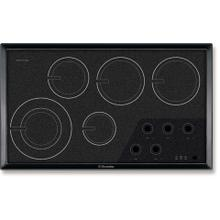 """See Details - 36"""" Induction Cooktop"""