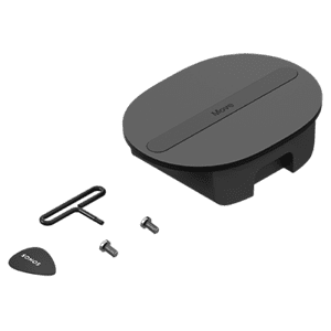 Sonos - Black- Move Replacement Battery Kit