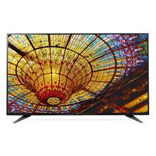 "See Details - 4K UHD Smart LED TV - 70"" Class (69.5"" Diag)"