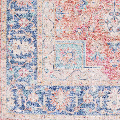 "Surya - Sivas SVS-2303 18"" Sample"