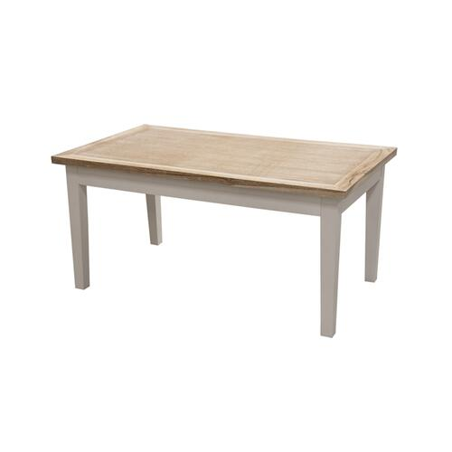 741 Coffee Table