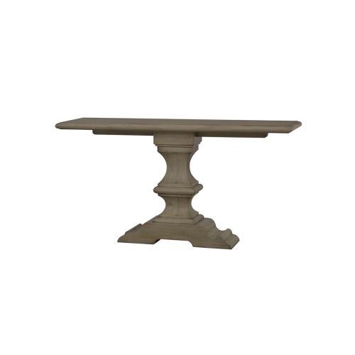 Luxor Console Table