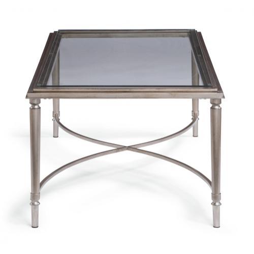 Piper Rectangular Coffee Table