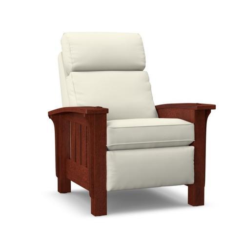 Palmer Ii High Leg Reclining Chair C723/HLRC