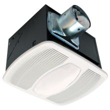 See Details - Exhaust Fan with Light