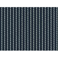 Revolution Outdoor/Indoor Performance Fabric 6222-61