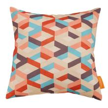 Modway Outdoor Patio Single Pillow in Montage