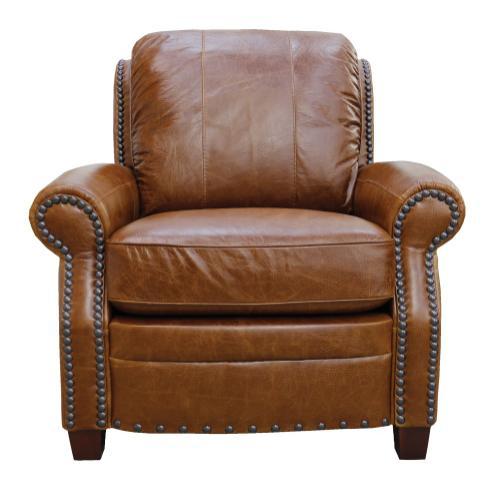Product Image - Ashton Chair