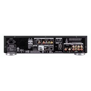 Integra - DBS-50.3 THX Certified Blu-ray Disc Player