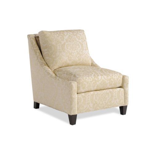 Cityscape chair