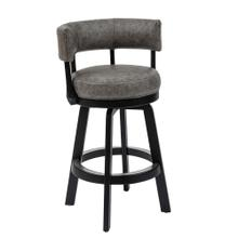 See Details - Ace Barstool