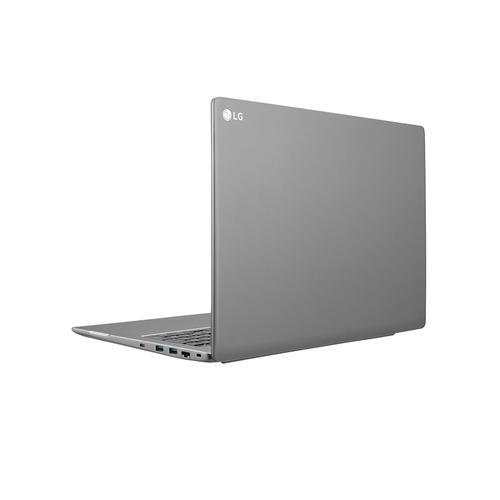 LG - LG Ultra PC 17'' Lightweight & High Performance Laptop with Intel® 11th Gen i7 and NVIDIA® GTX1650Ti