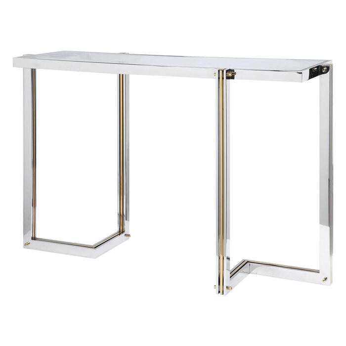 Uttermost - Locke Console Table