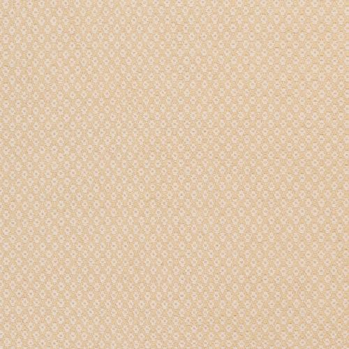 """Gallery - Ravena RVN-3116 2'6"""" x 8'"""