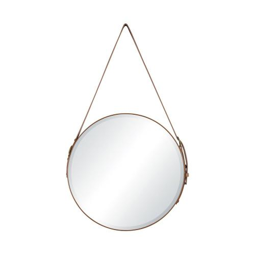 See Details - Well-Heeled Large Wall Mirror - Large