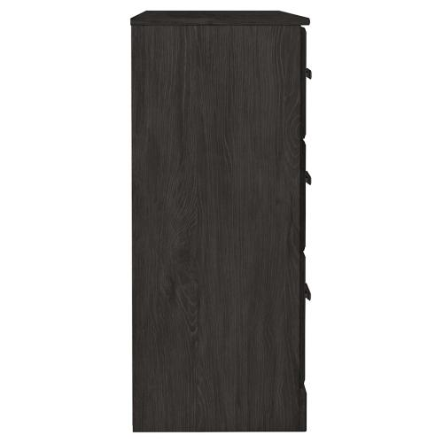 Belachime Dresser