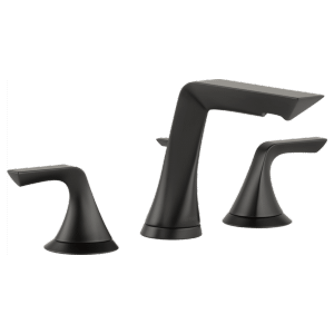 Widespread Lavatory Faucet Product Image