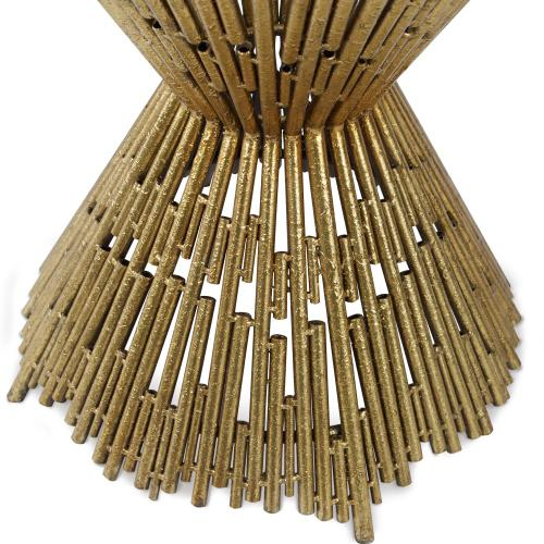 Ambella Home - Pick Up Sticks Dining Table Base - Small