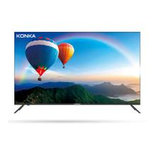 See Details - 75'' Class 4K Android TV