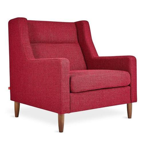 Carmichael Chair Andorra Sumac