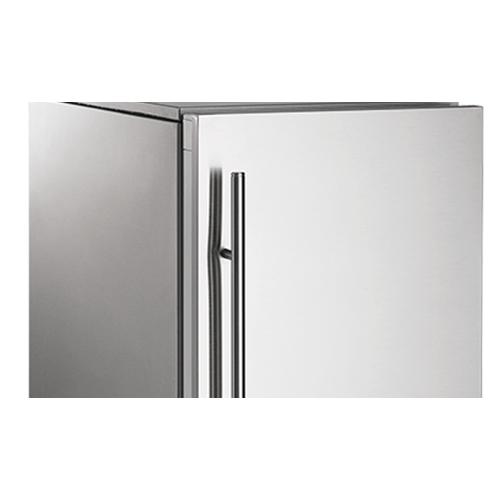 Scotsman - Brilliance ® Nugget Ice Machine Model SCN60