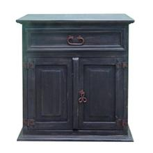 See Details - Lv Mansion Night Stand