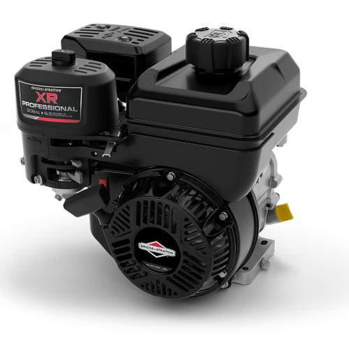 Briggs and Stratton - XR950 Professional Series™ - High Performance and Extended Durability