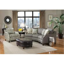 See Details - 323 Sofa
