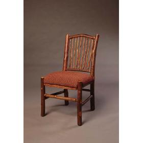 991 Side Chair