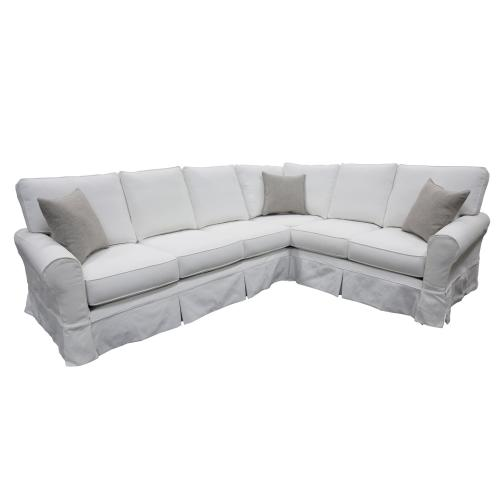 508 SECTIONAL PIECES