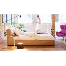 Cello Bed