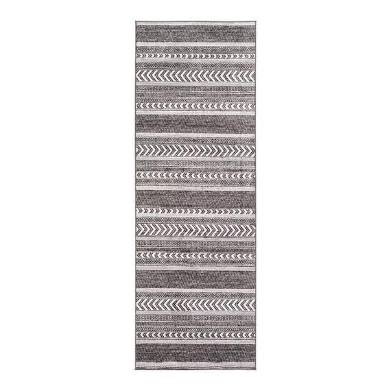 """Surya - Genesis GNS-2308 2' x 2'11"""""""