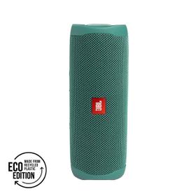 JBL Flip 5 Eco edition Portable Speaker - Eco edition