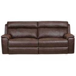 57004 Warwick Power Reclining Sofa