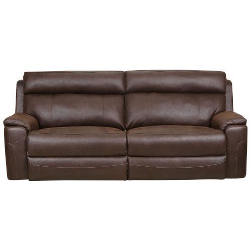 57004 Warwick Reclining Sofa