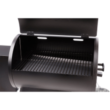 Traeger Junior 20 Pellet Grill - Costco