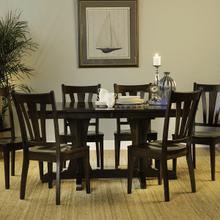 See Details - Bridgeport Essentials Collection